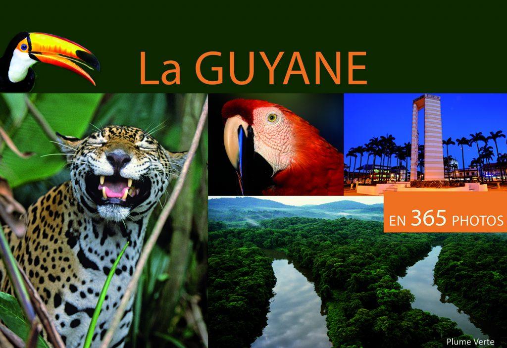 365_GUYANE_1