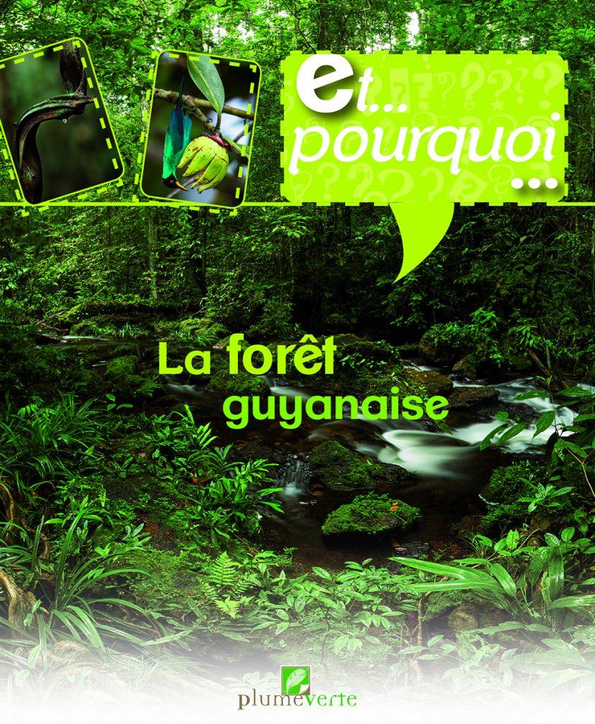 ET_POURQUOI_FORET