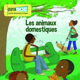 GUYADOC ANIMAUX DOMESTIQUES 265x265 - Guyadoc animaux domestiques