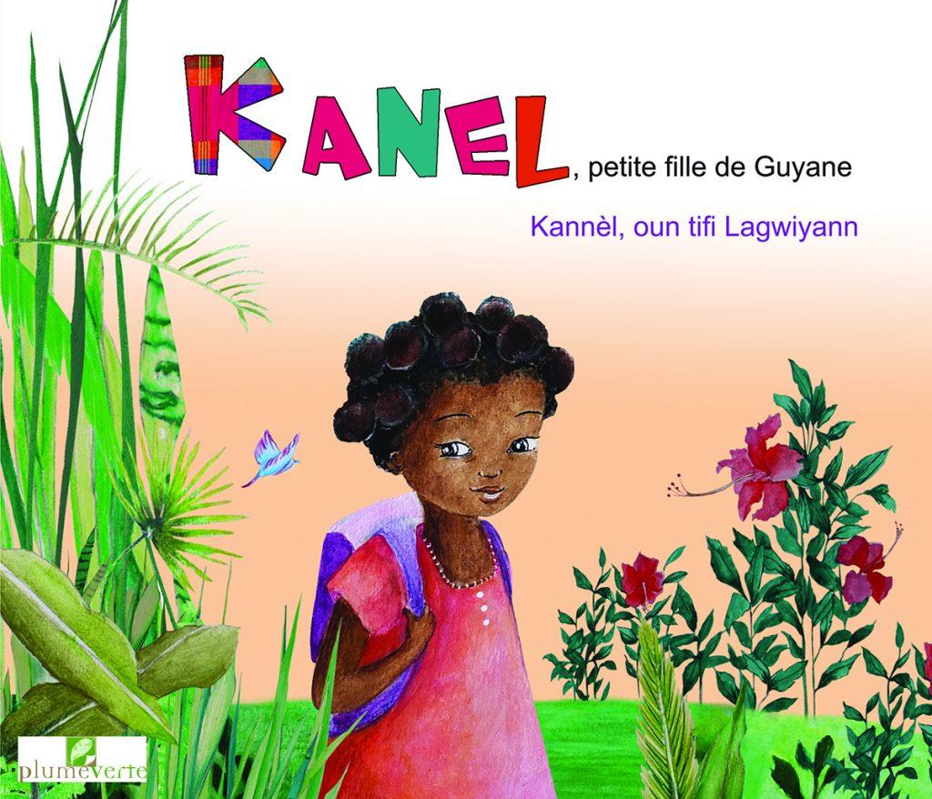 KANEL1 (2)_couv.indd