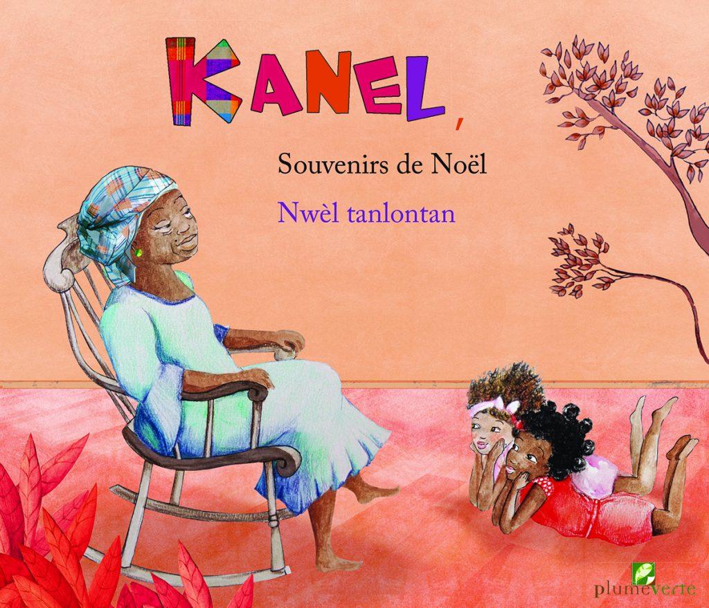 KANEL2_couv.indd