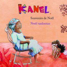 KANEL 2 265x265 - Kanel, souvenirs de Noël