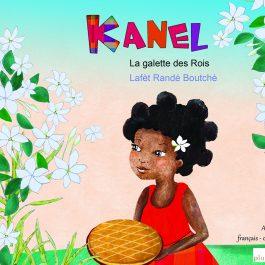 KANEL 3 265x265 - Kanel, la galette des rois