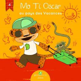 MTO4 265x265 - Mo Ti Oscar au pays des vacances