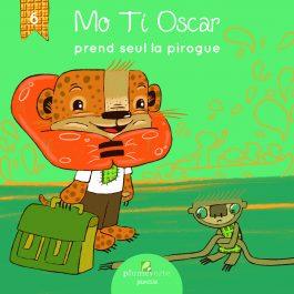 MTO6 265x265 - Mo Ti Oscar prend seul la pirogue