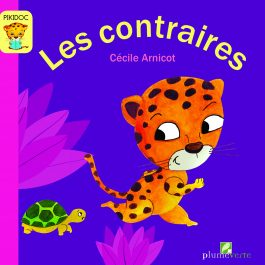 PIKIDOC 2 CONTRAIRES 265x265 - PIKIDOC - les contraires