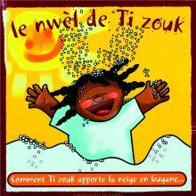 Ti-zouk_1_Le-nwel-de-Ti-zouk
