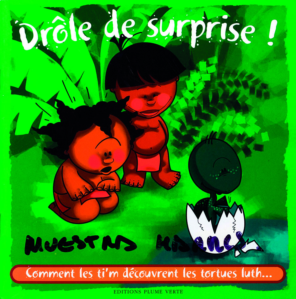 Ti-zouk_4_Drole-de-surprise