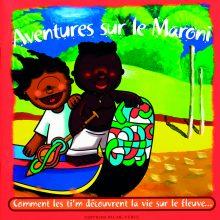 Ti-zouk_5_Aventures-sur-le-Maroni