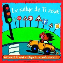 Ti zouk 8 HS Le rallye 265x265 - TI ZOUK Le rallye de Ti zouk