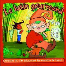 Ti-zouk_9_Le-lutin-gourmand