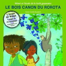 WW1-BOIS_CANON_ROROTA