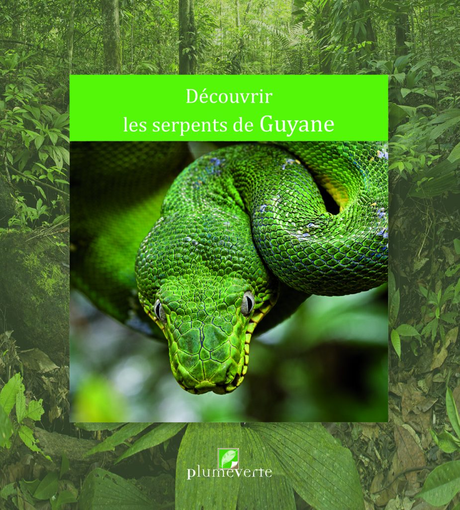 Les serpents couv.indd