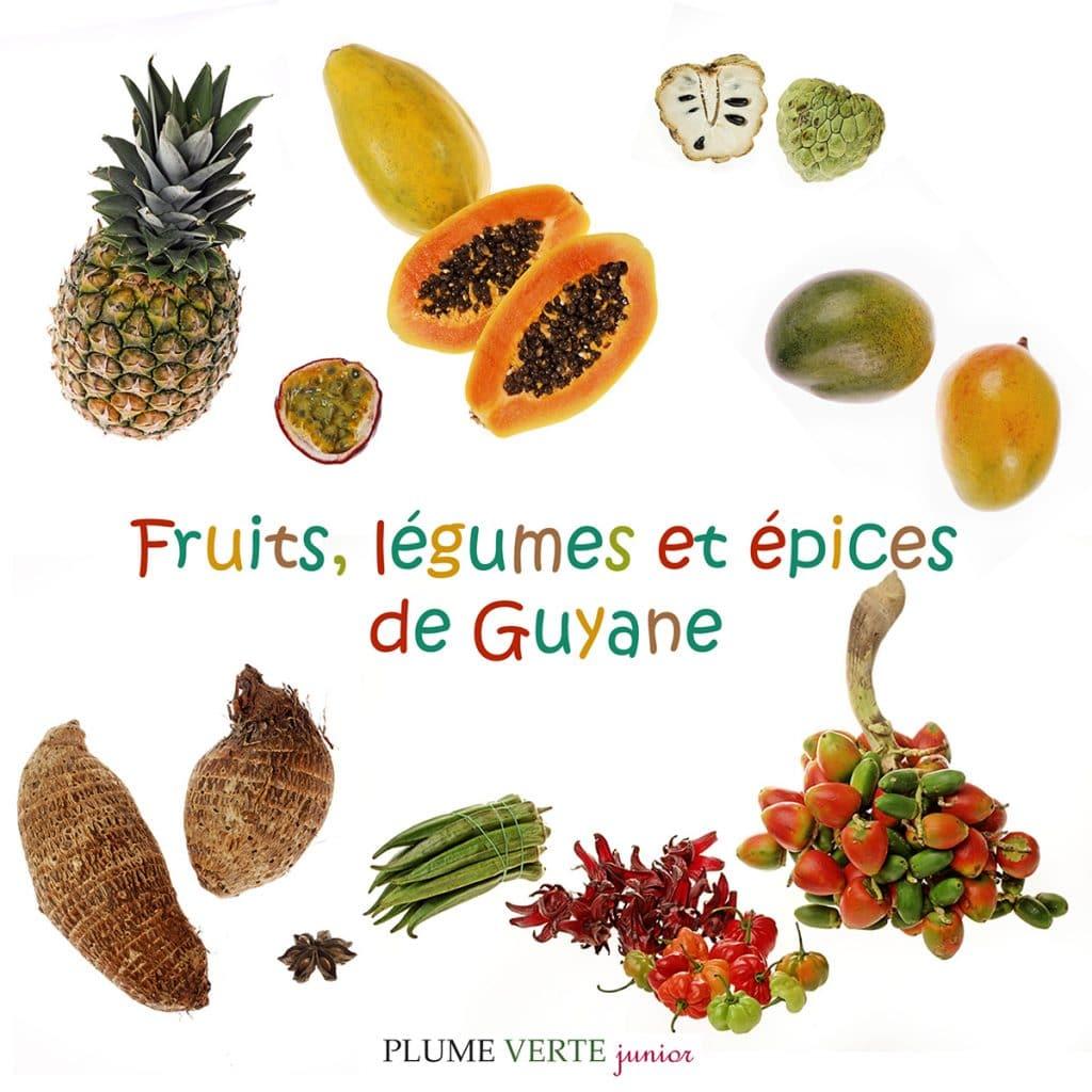 fruits-legumes-de-guyane