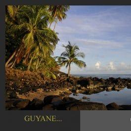 AQUA CP GY2 265x265 - Carte postale Île Royale