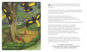 Cœur picolette 4 et 5 300x179 - Cœur de Picolette et autres contes