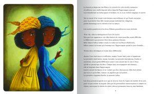 pages int contes IMP28 29 300x183 - Cœur de Picolette et autres contes
