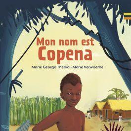 Mon nom est Copena