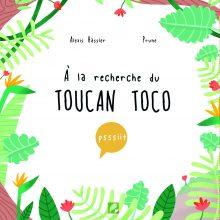 TOUCAN TOCO COUV 220x220 - Accueil